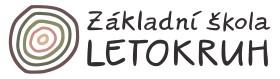 Škola Letokruh Brno